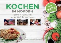 Leseprobe Kochen im Norden 2016-11-24