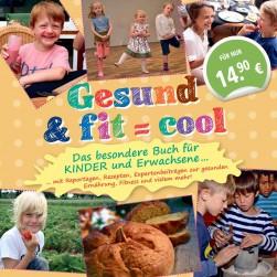 Leseprobe Kinder Kochbuch 2016-12-23