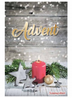 Advent Vechta 2018