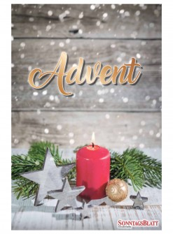 Advent Cloppenburg 2018