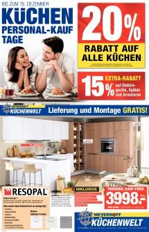 Meyerhoff_Küchen_K18
