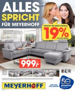 Meyerhoff M 06/19 Vollsortimenter