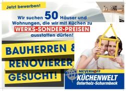 Meyerhoff M 14/19 - K Bauherren&Renovierer
