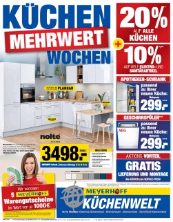 moebel_meyerhoff_42
