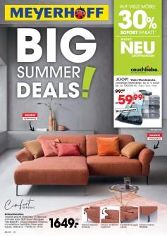 Meyerhoff Big Summer Deals_21. KW