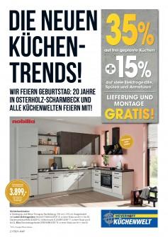 Meyerhoff_Küchen_22. KW